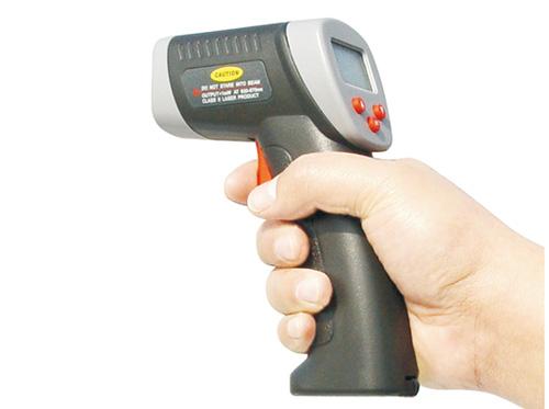 PT40手持式测温仪