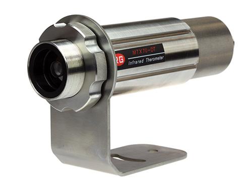 MTX70红外测温仪