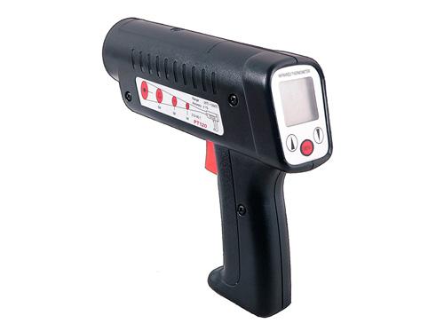 PT90红外线测温仪