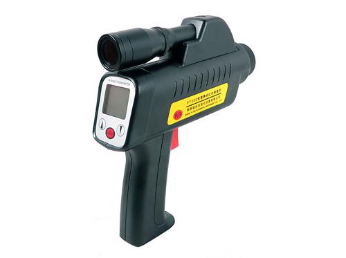 PT300手持测温仪