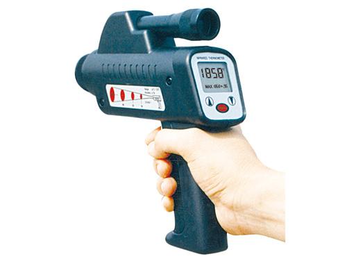 PT300B红外测温仪